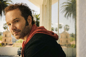 John Ondrasik of